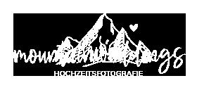 mountainweddings