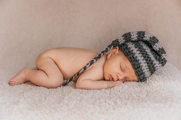 Newbornfotografie Rosenheim